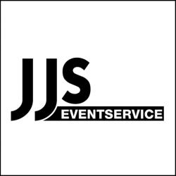 JJS Eventservice